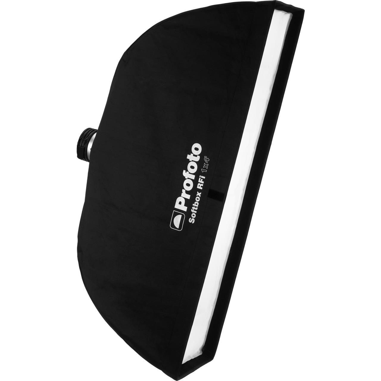 RFi Softbox Strip 30x120 см