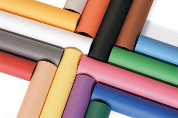 Фоны Colorama 2,7 х 11м