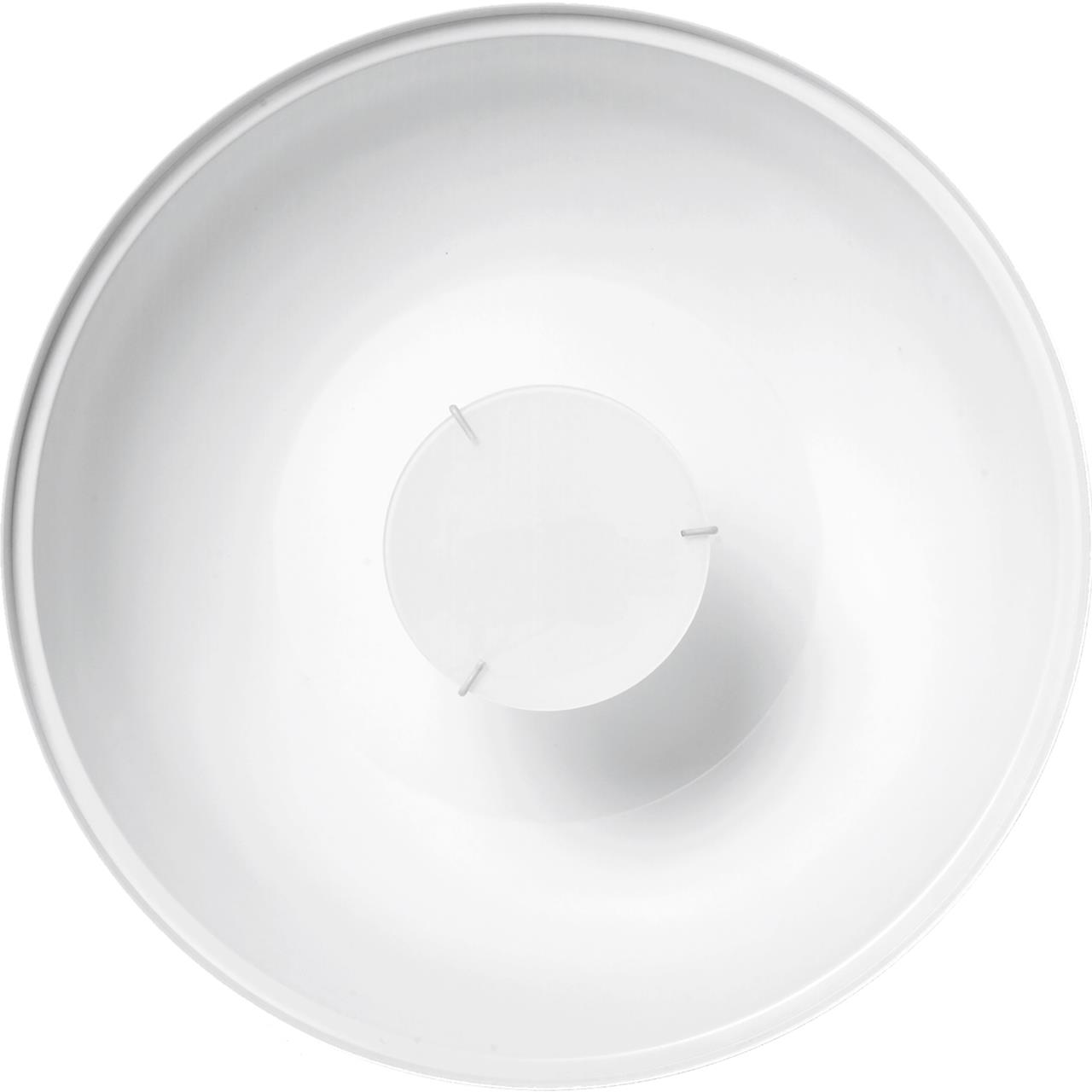 Softlight Reflector White